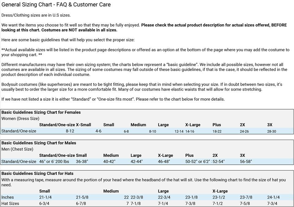 Headwink-Store-Inventory-&-Size-Guide---Size-Chart