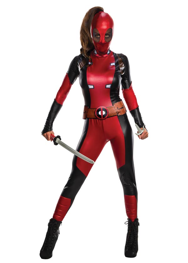 Deadpool-Secret-Wishes-Women's-Costume1