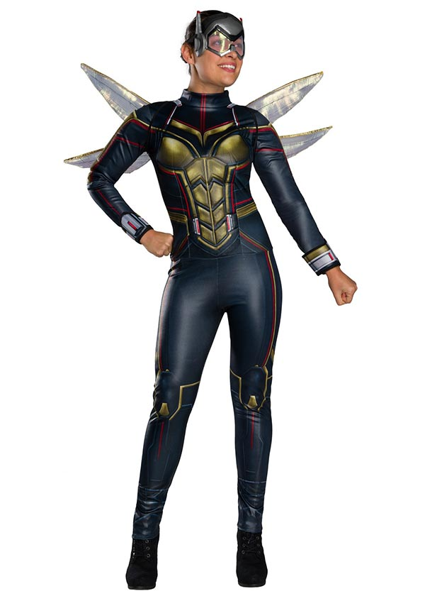 Marvel-Ant-Man-&-The-Wasp-Secret-Wishes-Wasp-Womens-Costume-1