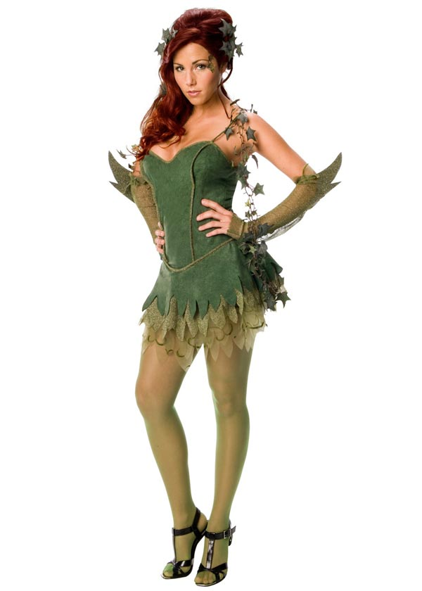 Poison-Ivy-Adult-Costume1