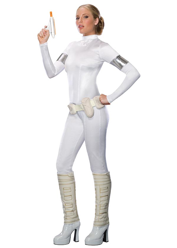 Star-Wars-Amidala-Jumpsuit-Adult-Costume-1