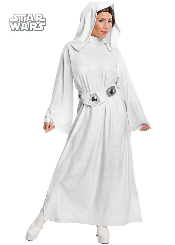 Star-Wars-Deluxe-Princess-Leia-Adult-Costume-1