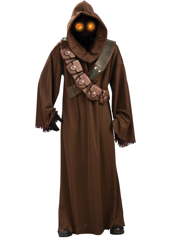 Star-Wars---Jawa-Adult-Costume600x8401
