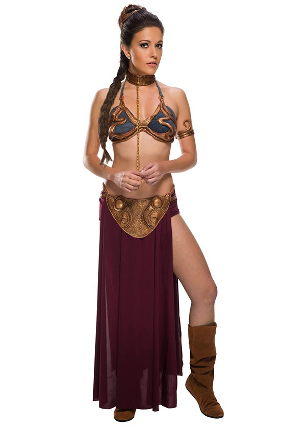 Star-Wars-Princess-Leia-Slave-Adult-Costume-1