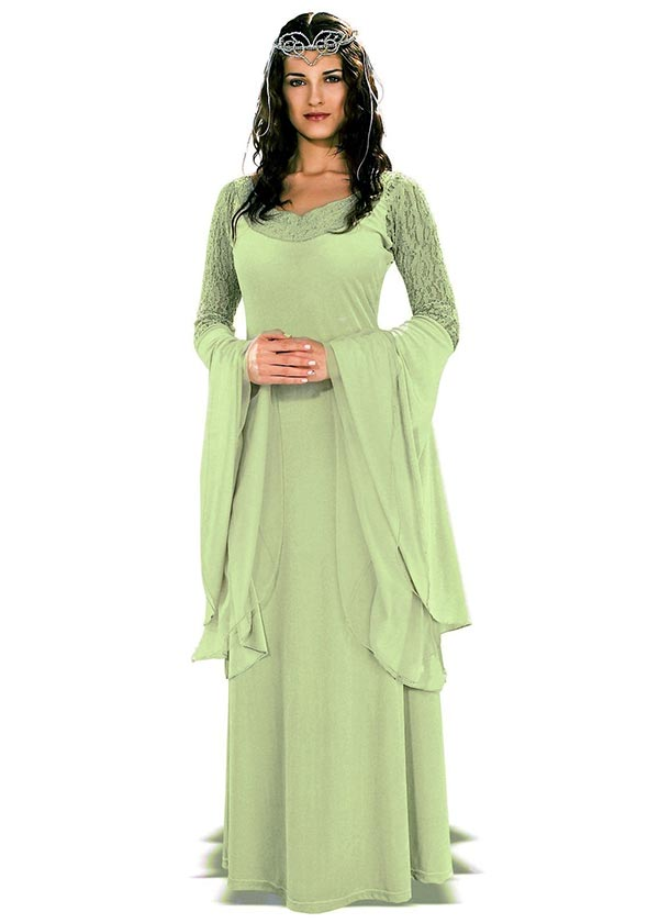 The-Lord-Of-The-Rings-Queen-Arwen-Deluxe-Adult-Costume-1