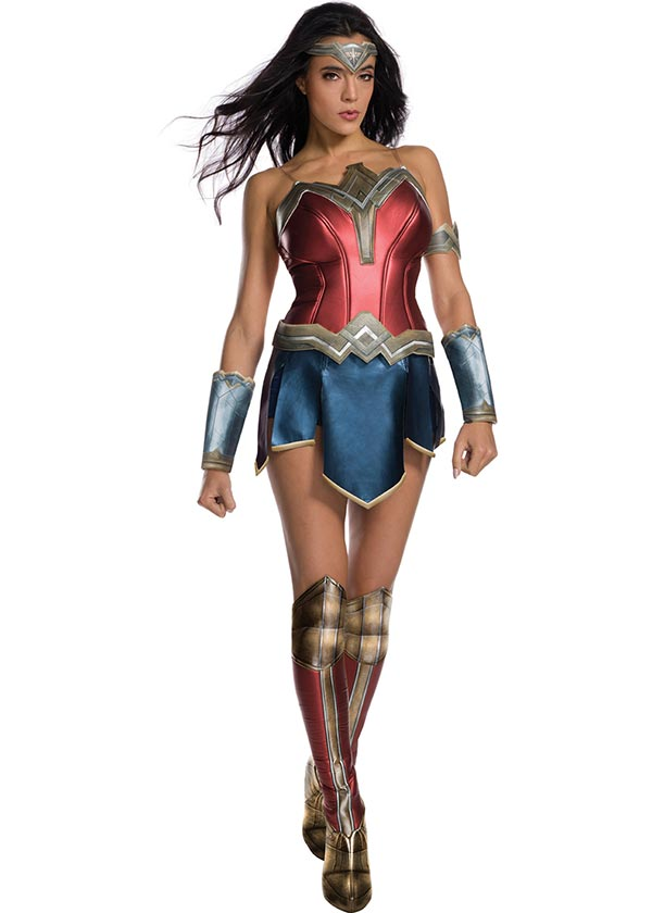 Wonder-Woman-Movie---Wonder-Woman-Adult-Costume-1