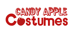 Candy Apple Costumes is a unique online costume store