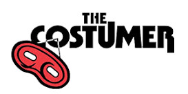 The Costumer is a unique online costume store